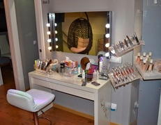 Beauty Party en Oviedo